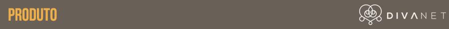 Colar Banhado Ouro 18k Corrente + Pingente Cruz + Zircônias em Carazinho